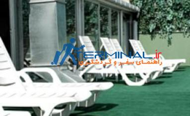 files_hotelPhotos_24373614[531fe5a72060d404af7241b14880e70e].jpg (383×235)